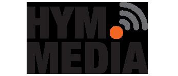 hym-media
