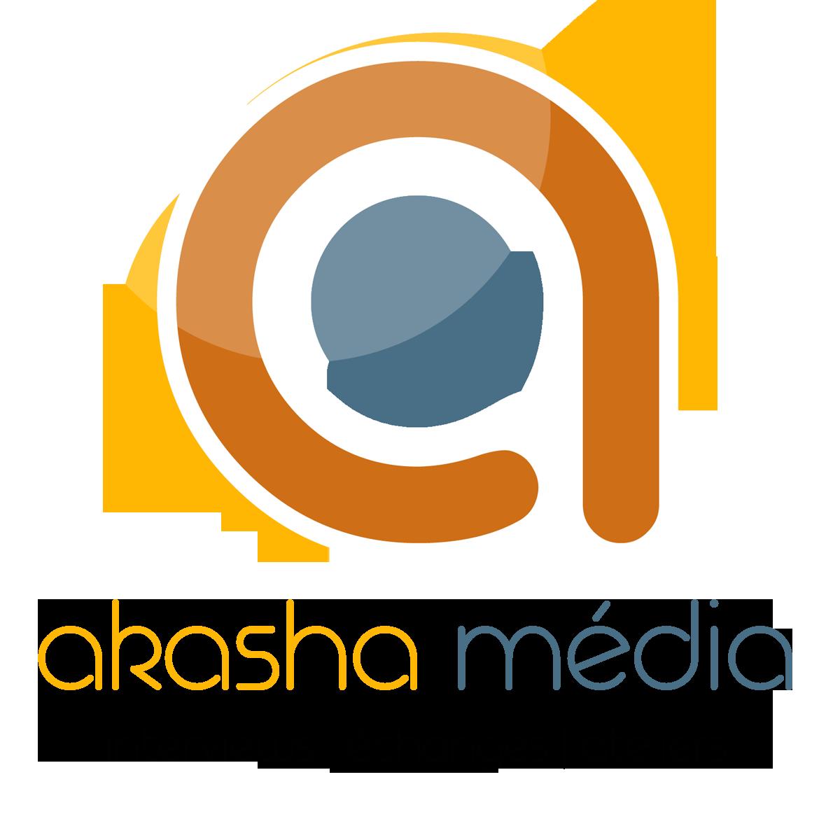 Akasha media